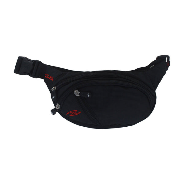 Medium Waist Bag - Zol