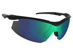Zol Atak Sport Sunglasses - Zol Cycling