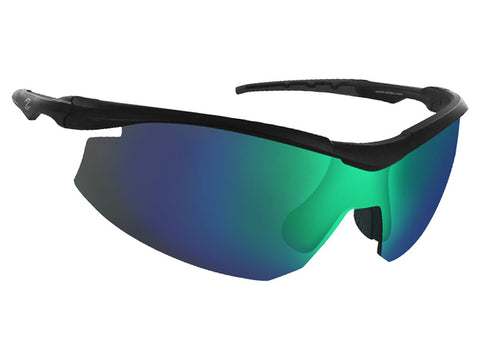 Atak Sport Sunglasses - Zol Cycling
