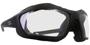 Biker Goggle UV Protection Sunglasses - Zol