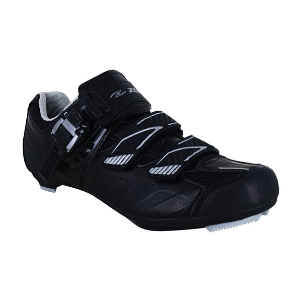 Zol Stage Plus Road Cycling Shoes - Zol Cycling