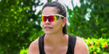 Zol Roady Sport Uv Protection Sunglasses