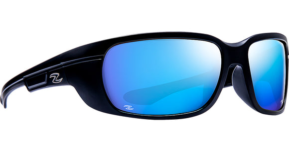Cabo Sunglasses - Zol Cycling