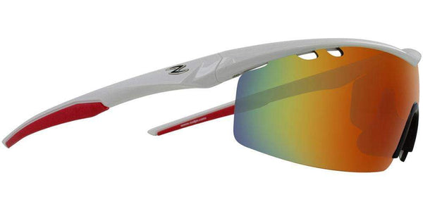 Zol Roady Sunglasses - Zol Cycling