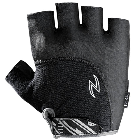 Zol Sprinter Cycling Glove - Zol Cycling
