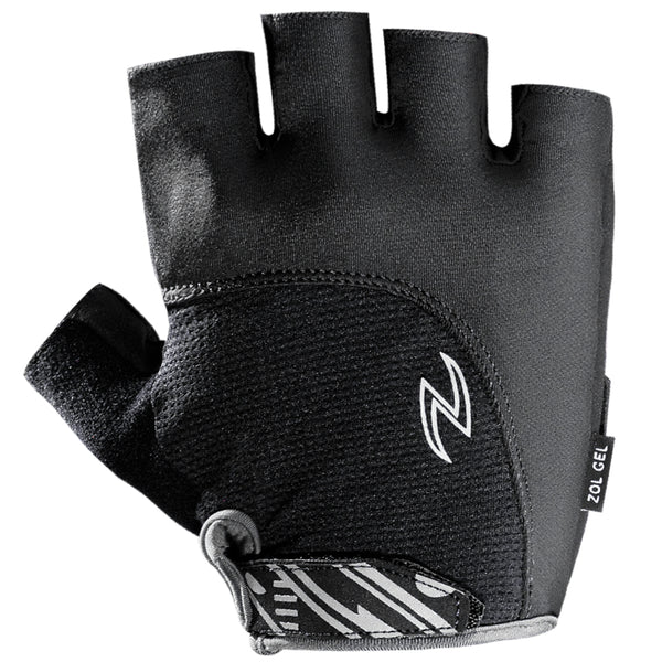 Zol Sprinter Cycling Gloves - Zol Cycling