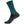 Load image into Gallery viewer, Huizapol Torna Cycling Socks - Zol Cycling
