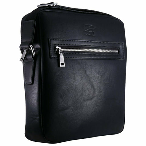 Zol Gent Crossbody Bag - Zol Cycling