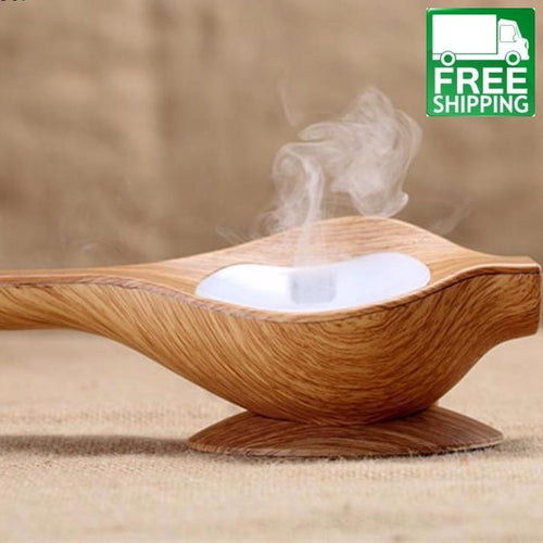 5W Portable Electric Diffuser