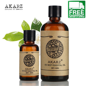 Jojoba and Tea Tree Essential Oil Pack