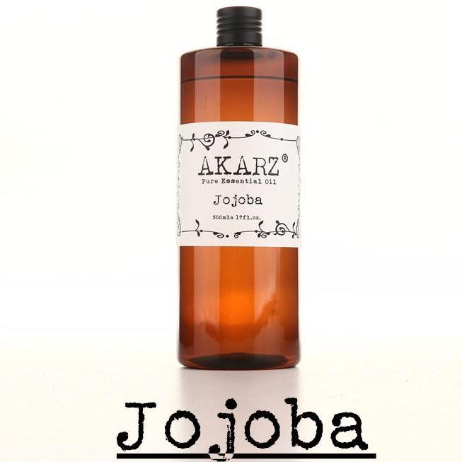 Natural Jojoba oil