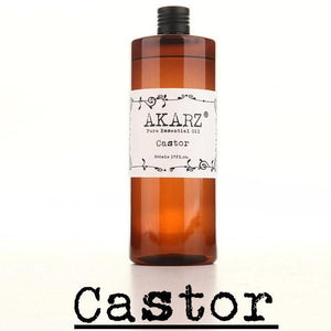 Castor Oil for Skin Care