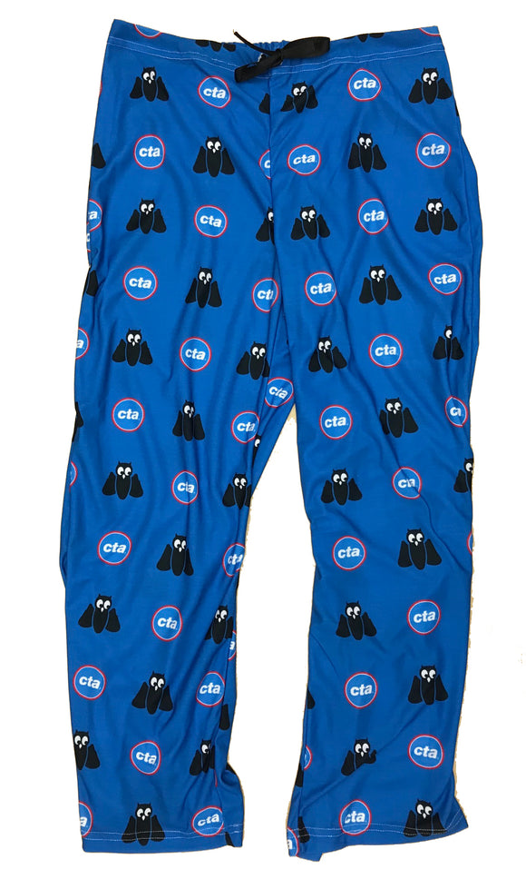 Night Owl Pajama Pants (Women's)
