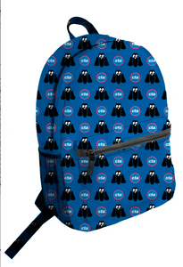 Night Owl Service Backpack