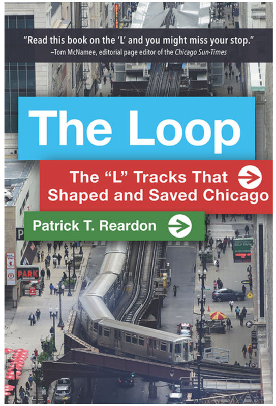 The Loop: The