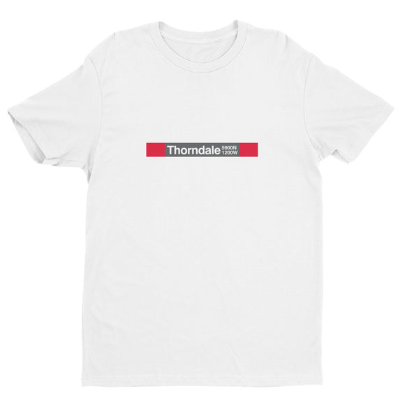 Thorndale T-Shirt