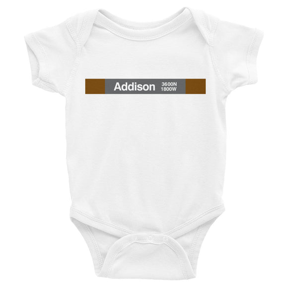 Addison (Brown) Romper