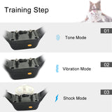Widely used dog remote control training collars electronic training controller P-620