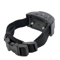 Anti Barking Dog Collar For S / M / L Dogs (Hot Selling)