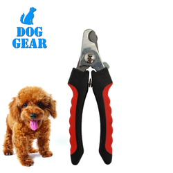Dog Nail Clippers