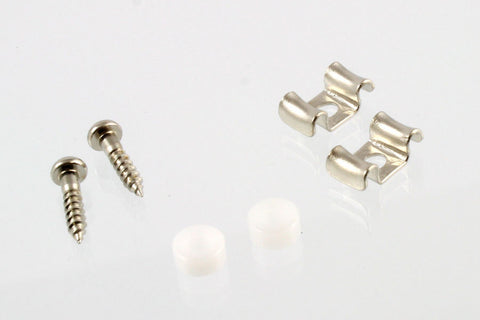 AP-0720-001 Nickel String Guides