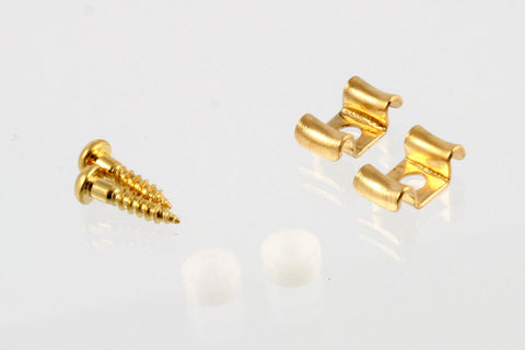 AP-0720-002 Gold String Guides