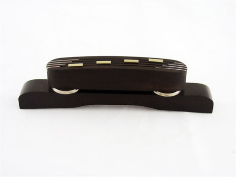 BB-3200-0R1 Hofner Style Bass Bridge
