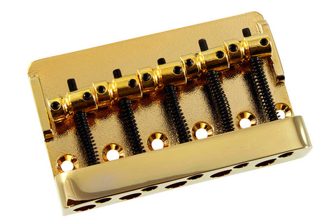BB-3440-002 Economy 5-String Bridge