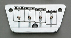 BB-3815-010 Adjustable Bass Bridge for Danelectro®