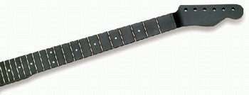 MTGF Moses Graphite Replacement Neck for Telecaster¬