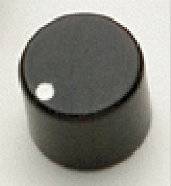 PK-3282-000 Simulated Ebony Knobs