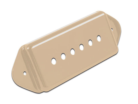 "PRPC-045 Gibson¬ ""Dog Ear"" Pickup Cover Cream"