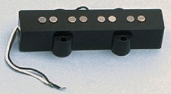 PU-0421-023 Neck Pickup for Jazz Bass¬