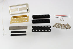 PU-6991-000 Filtertron¬ Bridge Pickup Kit