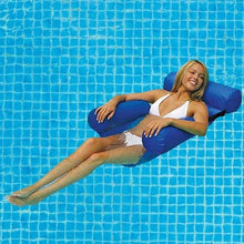 Pool-Chair