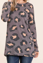 Load image into Gallery viewer, !*Boutique Collection:  Animal Kingdom Waffle Sleeve