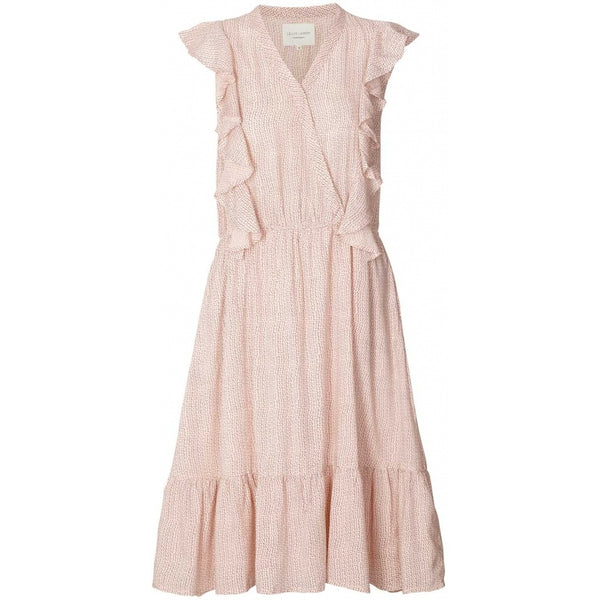 Lollys Laundry Ramona Dress