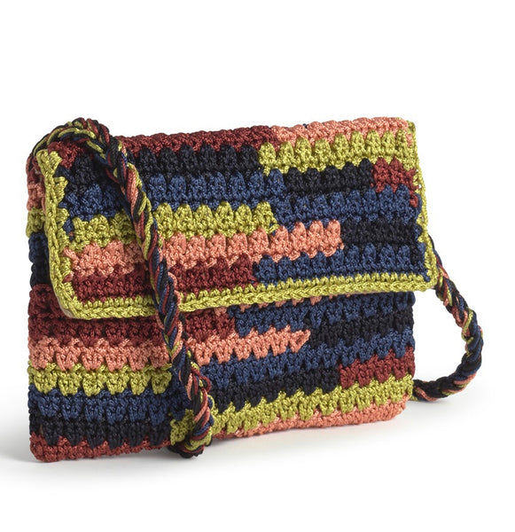 Nice Things Multi Sling Bag