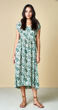 Bellerose Makalo Dress
