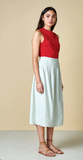 Bellerose Lexo Skirt