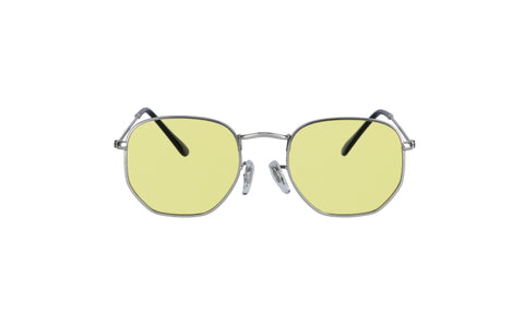 PHOTOCHROMIC THUNDER YELLOW