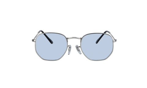 PHOTOCHROMIC THUNDER BLUE