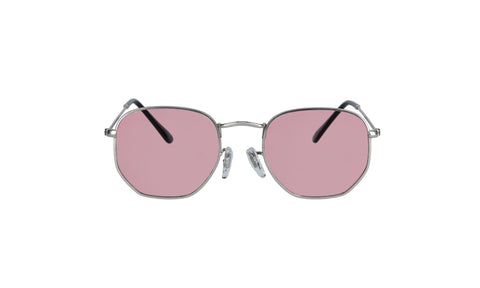 PHOTOCHROMIC THUNDER PINK