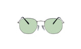 PHOTOCHROMIC THUNDER GREEN