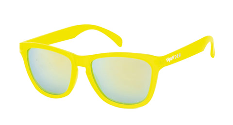 THUNDER URBAN YELLOW