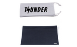 THUNDER KIDS ROK GREEN