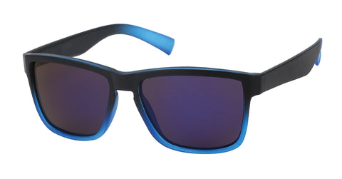 THUNDER EXTREM BLUE