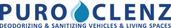 PuroClenz – Deodorizing and sanitizing vehicles and living spaces