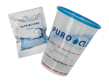 Puroclenz Auto – Single Application (20 Grams)