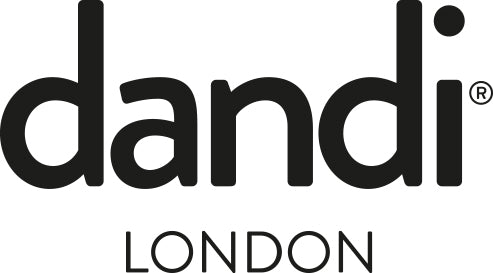 We're Expanding! | Introducing Our New Brand Name: dandi London